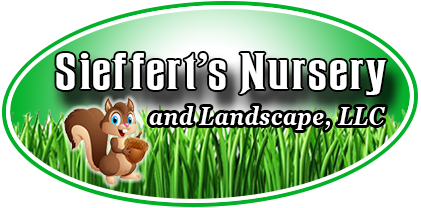 Sieffert's Nursery